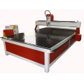 woodworking cnc router tahan goncangan