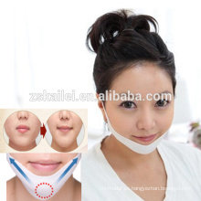 producto caliente 2014 máscara de elevación de la venta caliente para la barbilla