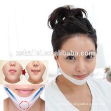 produto quente 2014 máscara de levantamento de venda quente para o queixo