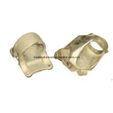 Composants de moulage sous pression en zinc