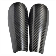 High Quality Carbon Fiber Shin Guards
