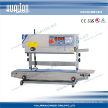 Hualian 2016 Automatic Electric Sealer (FRB-770II)
