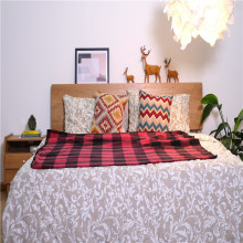 Lightweight Super Soft Cozy Luxury Microfiber Bed Blanket