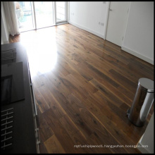 Prefinished Engnieered Walnut Wood Flooring