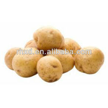Новый Свежий Урожай Картофеля