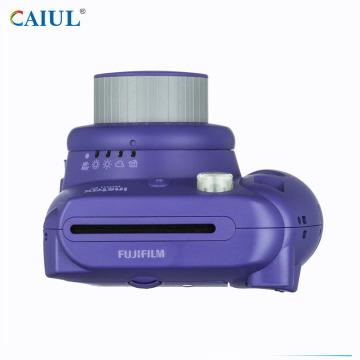 Fujifilm Instant Camera Instax Mini 8 Grape