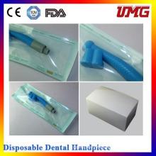 Disposable Dental Handpiece Dental Disposable for Sale