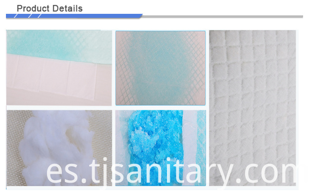pet pad manufacturer