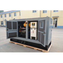 Weichai 60HZ 120KW gerador de energia em espera