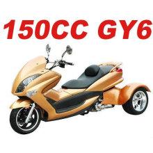 150CC ATV de 3 RODAS (MC-384)