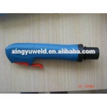 welding torch handle (trafimet welding handle),torch grip