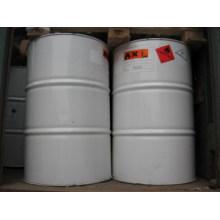 Überlegene Ethanethiol Reinheit 99% (CAS 75-08-1)