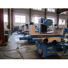 Full Auto Surface Grinding Machine (SGA3063AHD)