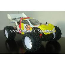 RC-Cars Printed Körper, Maßstab 1: 5 Rc Körper, Rc-Cars-Karosserie