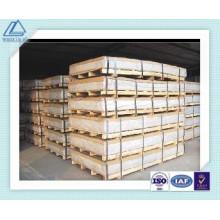 Serbia Best Aluminum Plate