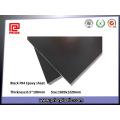 Material anti-estático de resina epóxi de fibra de vidro Fr4
