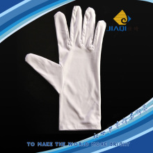 Soft magic microfiber glove for cleaning