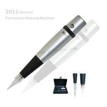 Profesional cosméticos tatuaje máquina de maquillaje semi permanente