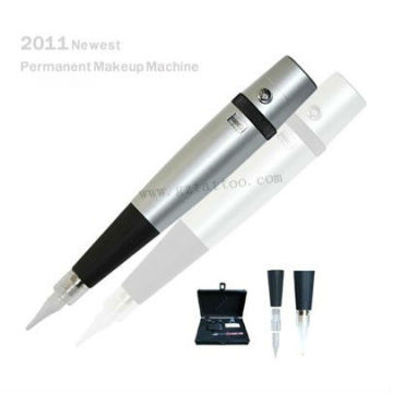 Professionelle Kosmetik Tattoo Semi Permanent Make-up-Maschine