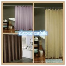 Cortina de baño cortina de baño St1803