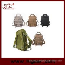 Wholesale Laptop Bag Waterproof Backpack Computer Shoulder Bag