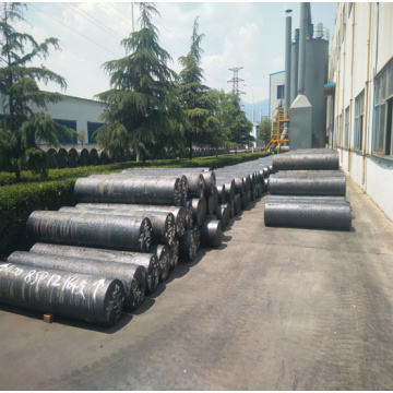 Edm Process Pyrolytic Graphite Electrode Price