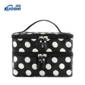 Professional beauty box makeup trolley vanity case