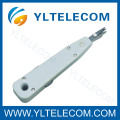 ZTE Insertion Tool For ZTE MDF Block Cable Connection