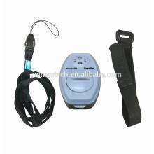 Mehrfach-Ultraschall-Moskito-Repeller