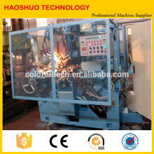 Iron Chain Forming Machine, Chain Link Bending Welding Machine