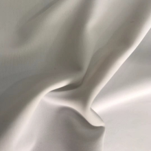 high quality nylon spandex swimwear fabric