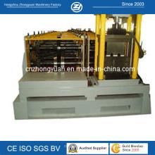Профилегибочная машина для производства холодных валков Sigma с ISO