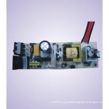30w Open Frame Power Supplies