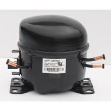 R600A 50Hz 125-225W Huaguang Refrigerator Compressors