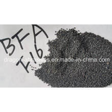 Brown Fused Alumina Powder Fepa Standard