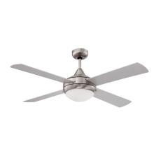 Ventilateur de plafond à grand volume d'air