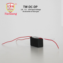 High Voltage Power Transformer for Mosquite Swatter