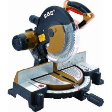 1800W Belt miter saw