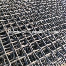 Бутары сетки 65 млн вибросито сито вибратор карьером сеткой