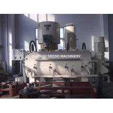High Speed Agitator Mixer Machine