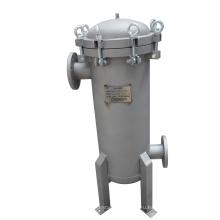 Точность фильтр ультрафильтр для системы плавательного Бассеина