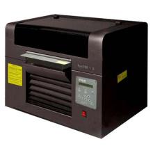 Impresora digital de CD UV Byh-A3