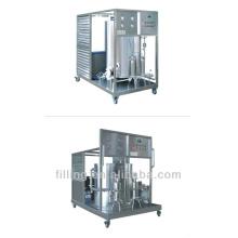 Perfume freezing filter ZH3P-300