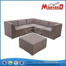 Sofa en tissu Living Outdoor Furniture