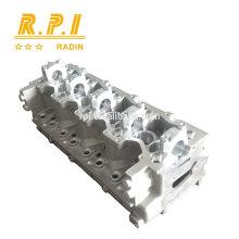 8140.43 с/8140.43 N в головки блока цилиндров двигателя для Ивеко Дейли 2.8 ТДИ 2799cc 8В OE нет.2996390 500311357 504007419 КУА 908544