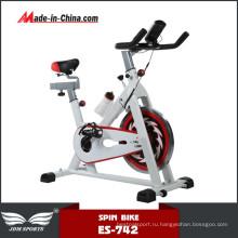 Велосипед для домашнего использования с высоким кол-вом (ES-742)