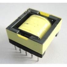 transformateur haute fréquence haute tension