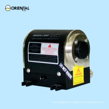 yag laser 500w Marking diode laser module for Laser research