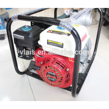 PROMOTION ! 3 Inch FACTORY PRICE Gasoline Water Pump WP30 168F Engine 60M head Water Pump