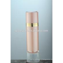 Роскошная акриловая лосьон для косметики высшего качества